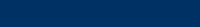 AlphaConzept GmbH