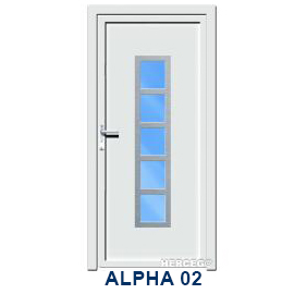 alpha02