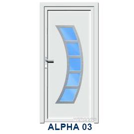 alpha03