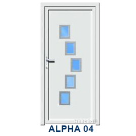 alpha04