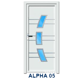 alpha05
