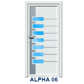 alpha06