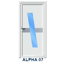 alpha07