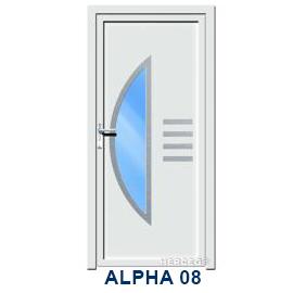 alpha08