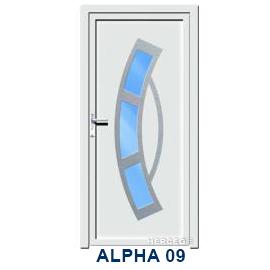 alpha09