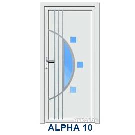 alpha10