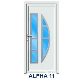 alpha11