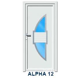 alpha12