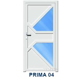 prima04