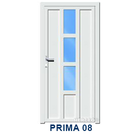 prima08