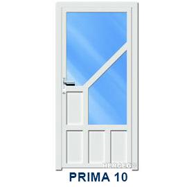 prima10
