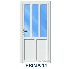 prima11