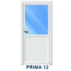 prima12