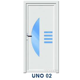 uno02