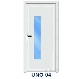 uno04