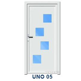 uno05