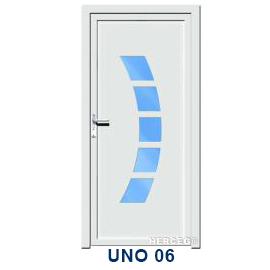 uno06