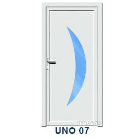 uno07