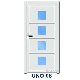 uno08