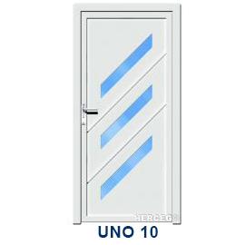 uno10