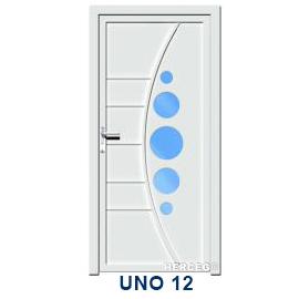 uno12